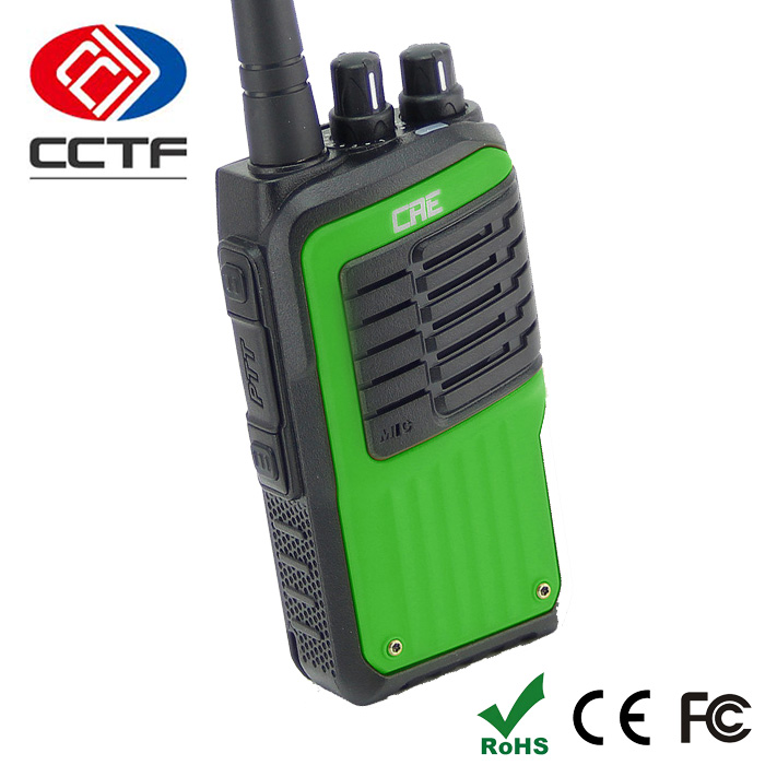 Best Popular Many Types 2 Way Radio Walkie Talkie Wholesale Top Quality Mobile Long Distance Woki Toki