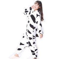 High Quality New Style Cheap Wholesale Women Onesie Pajama