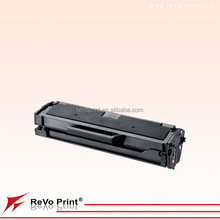 MLT-D101S MLT-D101 Compatible Toner Cartridge use for SCX-3405/ scx-3401/ml-2161