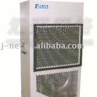Telecommunication Distribution Cabinet