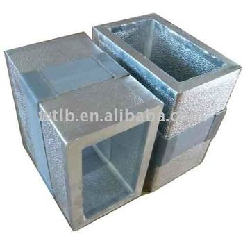 Image Result For Heat Duct Insulation
