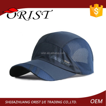 sun visor hats sport man baseball caps for sale wholesale ralph lauren cap uk philippines
