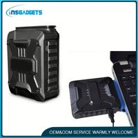 Fashion china supplier h0tYc laptop cooler with vacuum fan for sale