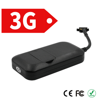 Mini electric bike Configurable gps tracking device scooter truck engine stop car 4g lte gps tracker locator for motorcycles