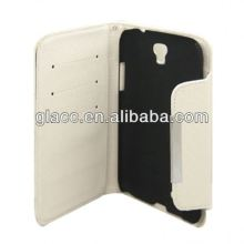 2013 New arrive fit for Samsung galaxy s4/S IV/I9500, phone case cover knuckle case for samsung galaxy s4