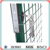 China!! NEW SHOP!!! Metal Sliding Garden Arch With Gate