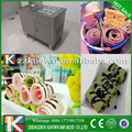 Factory supply new products commercial fried ice cream machine for sale