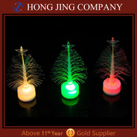 Buy 6FT PVC Led Christmas Trees with Colorful Lights 700 Tips in ...