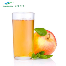 Chinese Manufacturer Better Health Apple Juice Concentrate