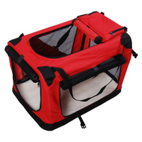 private label dog bag traveling bag/ carrier,XXXL size dog carrier for big dog