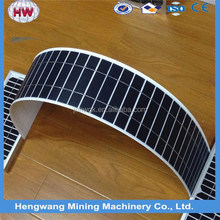 monocrystalline flexible solar panel 80w
