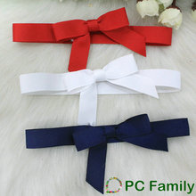 Gift Packing Bow With Stretch Loop At The Back