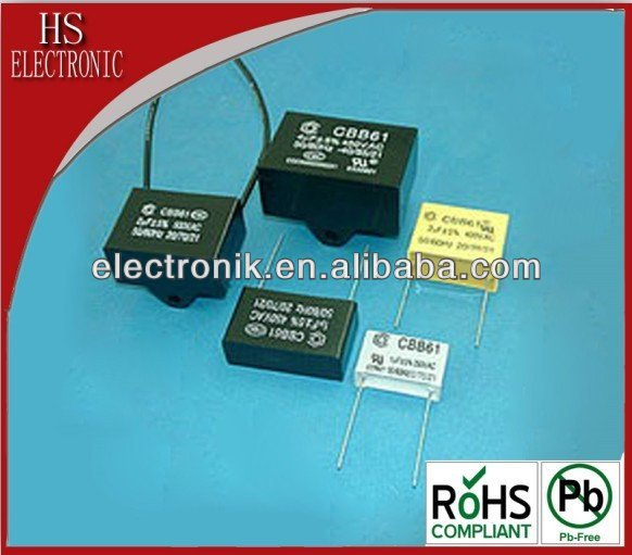 capacitor switching contactor