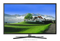 "42"" DLED TV For Bathroom Use Hotel TV With New Model Hot Sale High Solution 1080P"