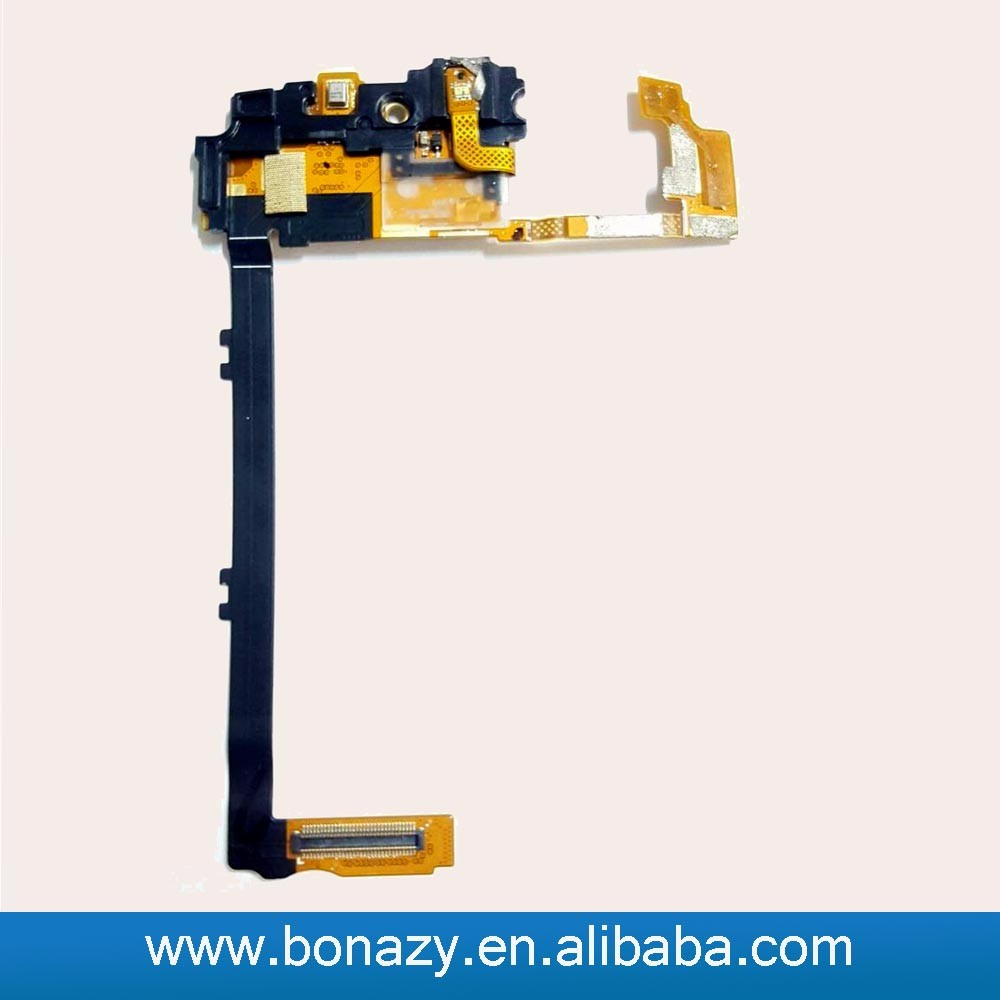 for LG Nexus 5 D821 usb charger port flex cable replacement