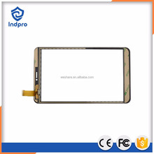 Professional Tablet lcd touch screen glass replacement replace digitizer