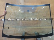 TOYOTA RAV4 WINDSHIELD