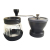 Housing Material Electric Mills Coffee Bean Grinder