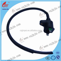 Buy The Best Seller AX100 Electronic Ignition Coil For Motorcycle ...