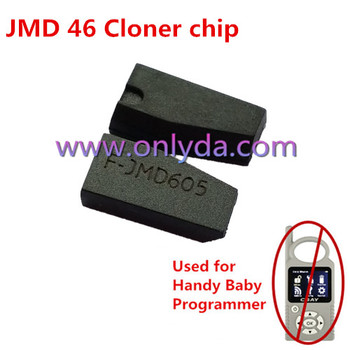 7936chip used for JMD handy baby