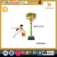 Sport set games basketball stand for kids