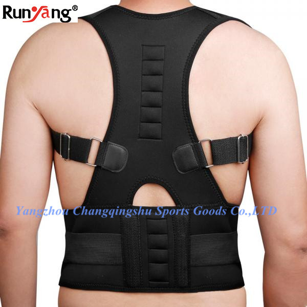 high quality spectrum back brace 14 years experience spectrum back brace