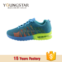 Beautiful Jump Sport Shoes