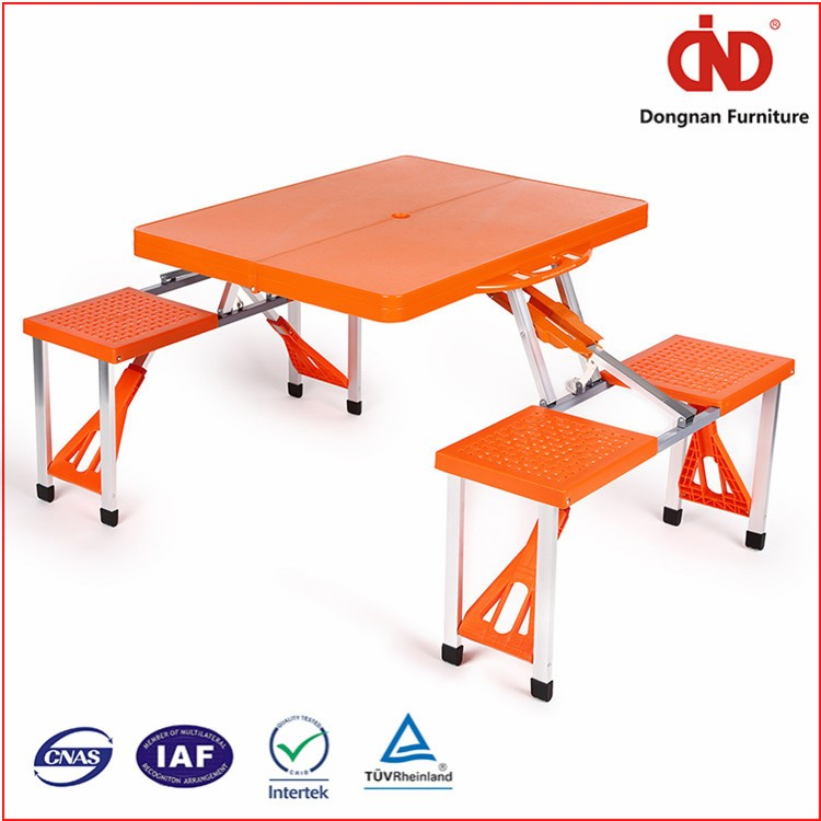 100% Test Trade Assurance Walmart Kids Table And Chairs