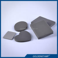 Flash Stamp Pad/ Flash Foam For Pre Inked Stamp/flash foam materials