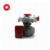 Weltake WMM brand engine spare part turbocharger