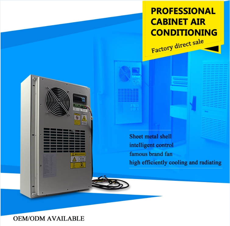 Awesome Cabinet Type Air Conditioner 1000w Cabinet Air Conditioner   Buy 1000w Cabinet  Air Conditioner,Cabinet Type Air Conditioner,1000w Cabinet Type Air ... Home Design Ideas