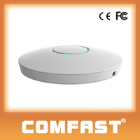 The Best Access Point 64M DDR 16M FLASH wifi network controller