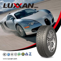 15% OFF wholesale cheap price tire manufacturer in china for LUXXAN Inspire S2