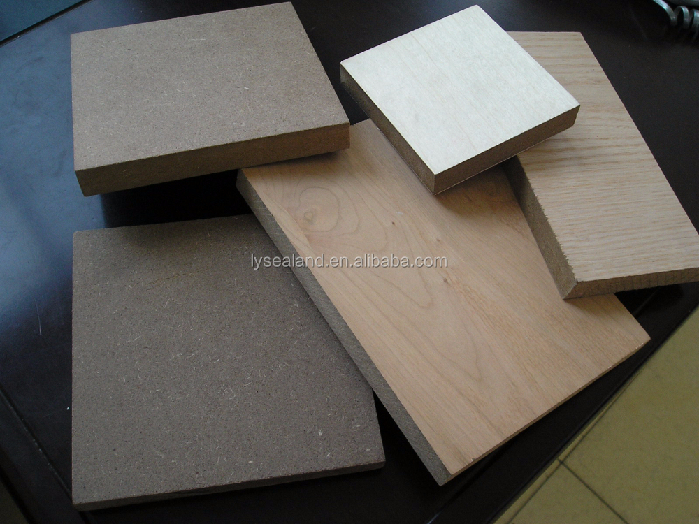 Laminated Mdf Board Suppliers ~ Melamine mdf sheet price laminated board buy