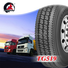 chinese transking brand 295/75r22.5 11r24.5 11r 22.5 315/80r22.5 tubeless tyre for truck