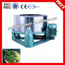 Industrial Fruit and Vegetable Dehydrator