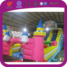 Wonderful sea world commercial use inflatbale fun city