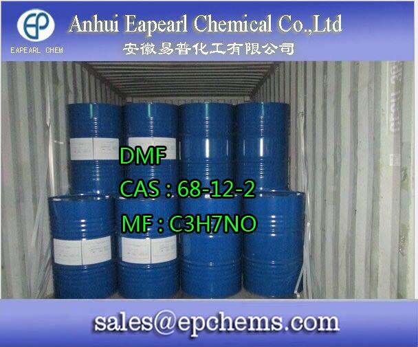 Hot sale DMF polyether amine armodafinil vinyl chloride monomer