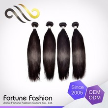 Soft and shiny indian virgin hair silky straight wave sex vagina human remy hair