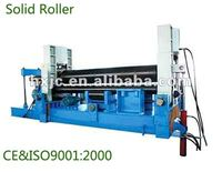 rolling machine,plate rolling machine,metal plate rolling machine