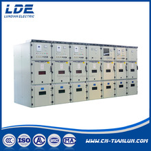 High Voltage AC Metal-clad withdrawable Switchgear For KYN28A-12 /Distrubution Cabinet