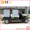 top quality Sale Well In USA electric conversion kit car for passengers /Whatsapp: 0086-18137714100