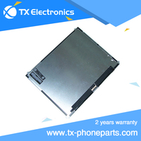 Wholesale for ipad mini tablet LCD,for sony xperia tablet z2 sgp511 LCD