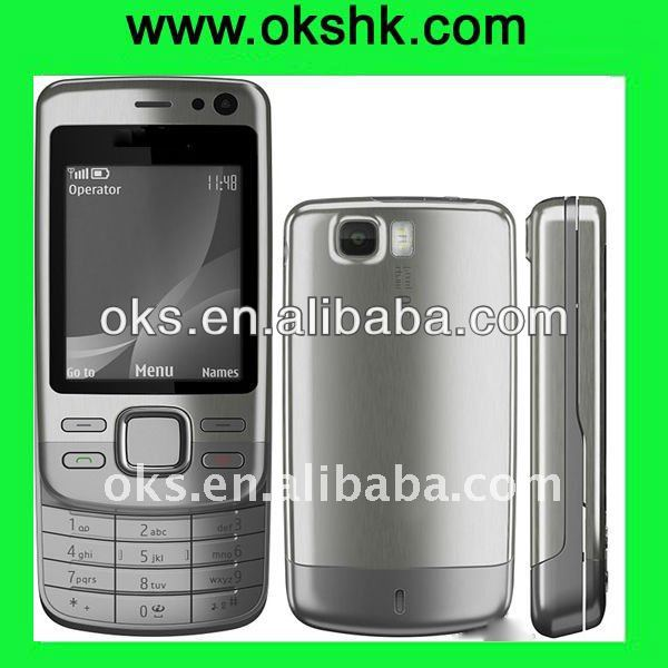 6600i slide,unlocked cell phone 6600i low cost GSM mobile phones
