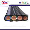 /product-detail/flat-sheath-rubber-cable-535843414.html