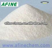 High purity for ALPROSTADIL 745-65-3