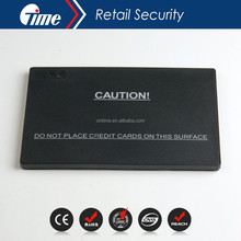 ONTIME OS0025 EAS Security Deactivator Retail Shop Magnetic Key