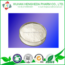Natural Erianin CAS:95041-90-0 /Anticancer drug/ herbal extract