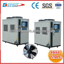 (C)best cooling capaciity industrial air cooled scroll chiller for national defence scientific research