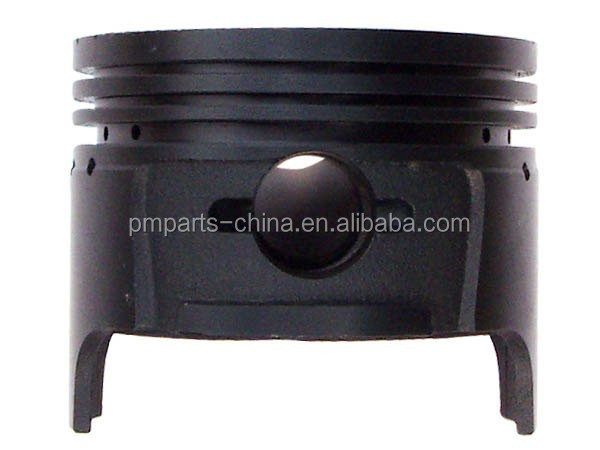 automobile piston_air pump piston_oil piston